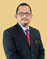 009 Encik Wan Sufian Wan Mustapha.jpg