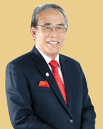 008 YB Datu Haji Len Talif Salleh.jpg