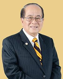 002 YB Datuk Amar Douglas Unggah Anak Em