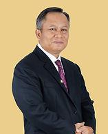 002 YBhg Dato Sri Haji Mohammad Abu Baka