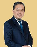 002 YBhg. Tan Sri Datuk Amar Dr Haji Abd