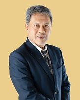 007 Encik Idris Ibrahim.jpg