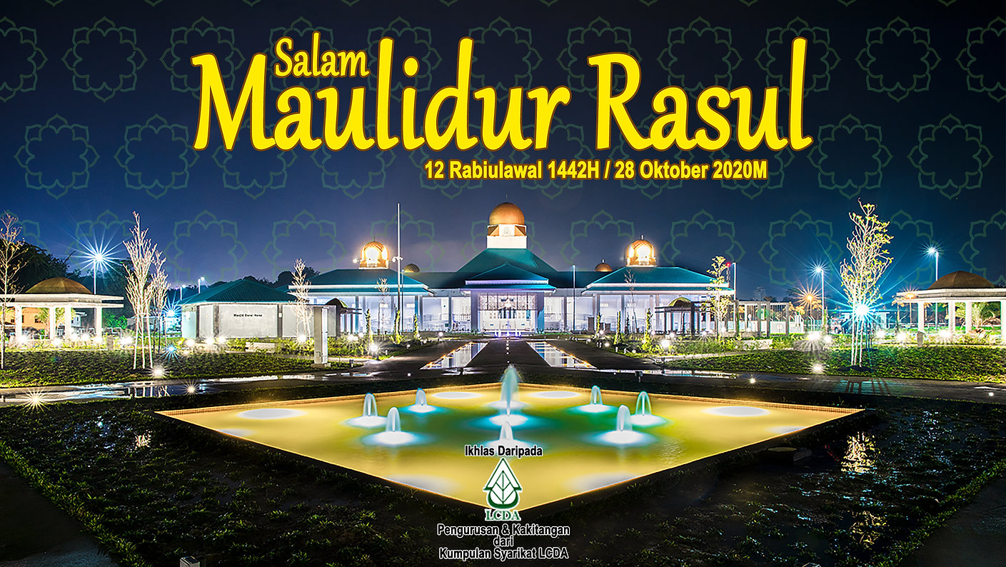 27102020 Maulidur Rasul V2.jpg