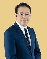005 YBhg Assoc. Prof. Dr. Haji Muhammad
