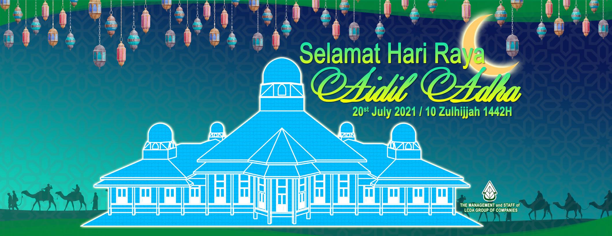 Ver 3 Website Raya Haji 2021.jpg