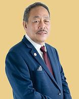 001 YB Datuk Roland Sagah Wee Inn.jpg