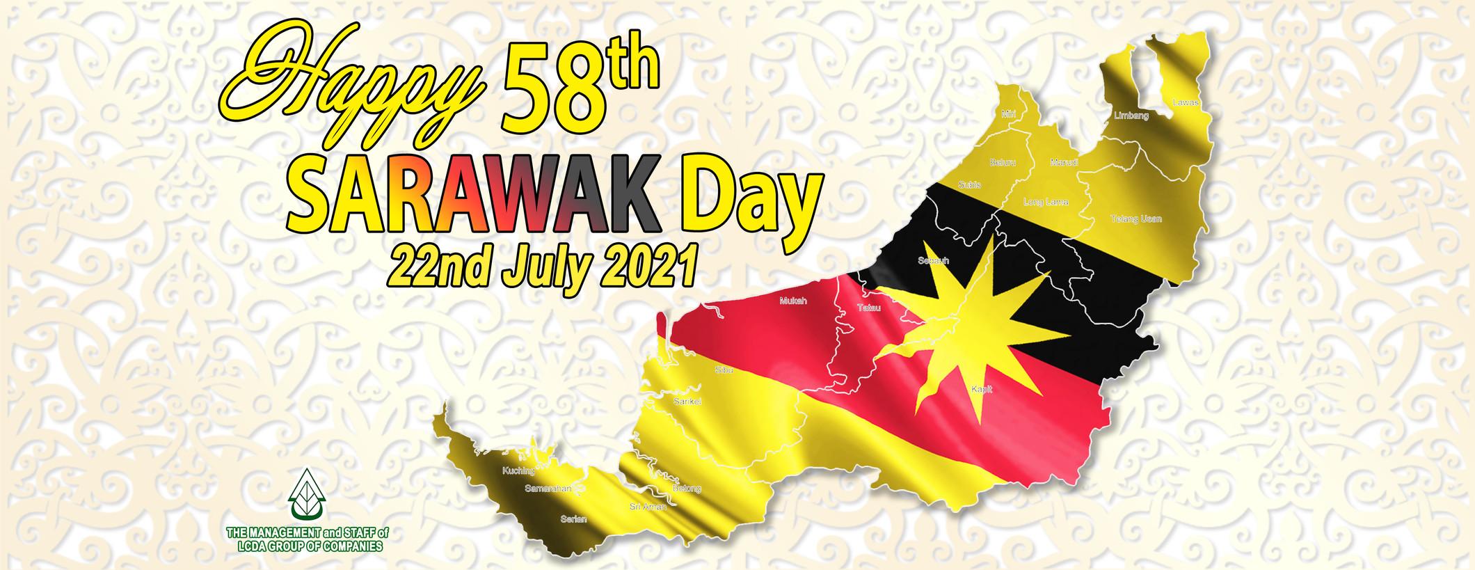 Ver 2 Website Sarawak Day 2021.jpg