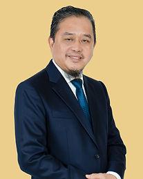 010 YBhg. Tan Sri Datuk Amar Dr Haji Abd