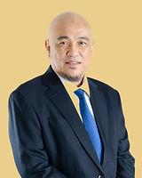 006 Encik Wan Abu Bakar Wan Hamid.jpg