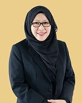 006 Puan Hajah Hasmawati Sapawi.jpg