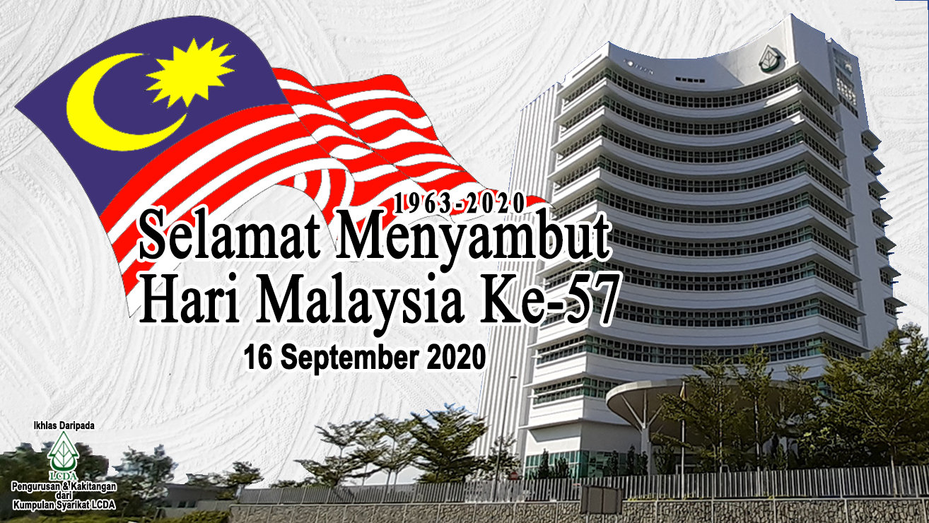 Ver 9 Website Malaysia Day.jpg