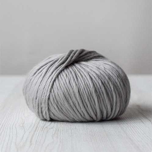 DHG Piuma Yarn (Extra Fine Merino Wool) - Cloud