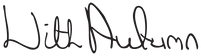 WA-logo-web.png