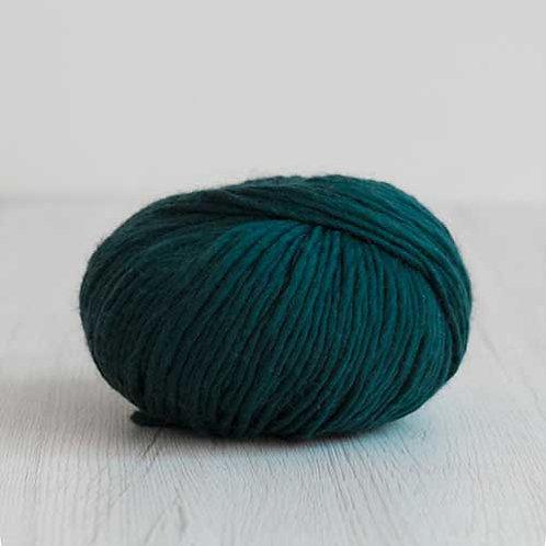 DHG Piuma Yarn (Extra Fine Merino Wool) - Wood