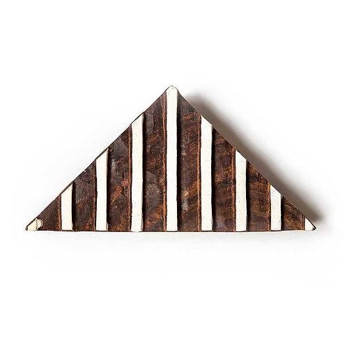 Triangle Block #T02