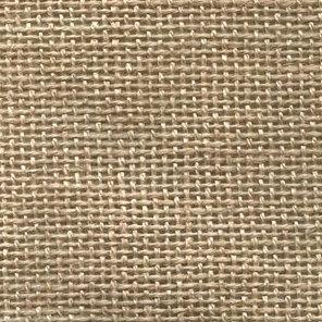 Unbleached Primitive Linen (per yard)