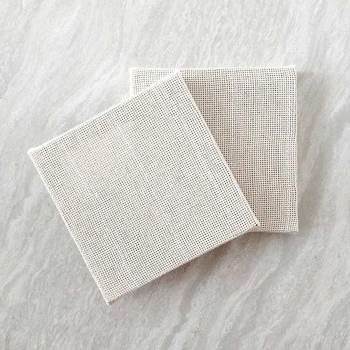 Prestretched Foundation Cloth