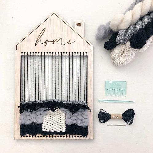 DIY Shape Loom Kit - Home