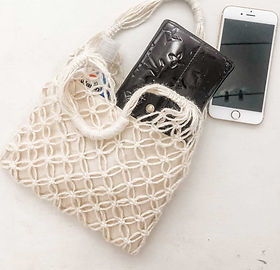 Square-Knot-Lunch-Bag-2000px-1.jpg