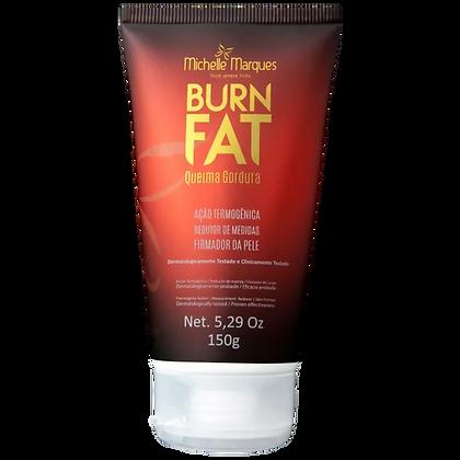 Burn Fat Michelle Marques - 150 g