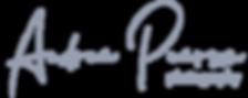 Logo_May2019.png