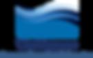 LogotipoUniaguas (2).png