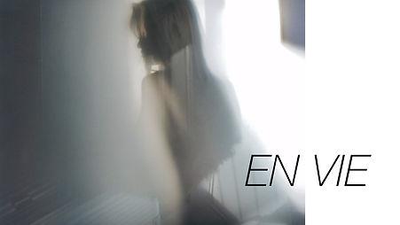 EN_VIE.jpg