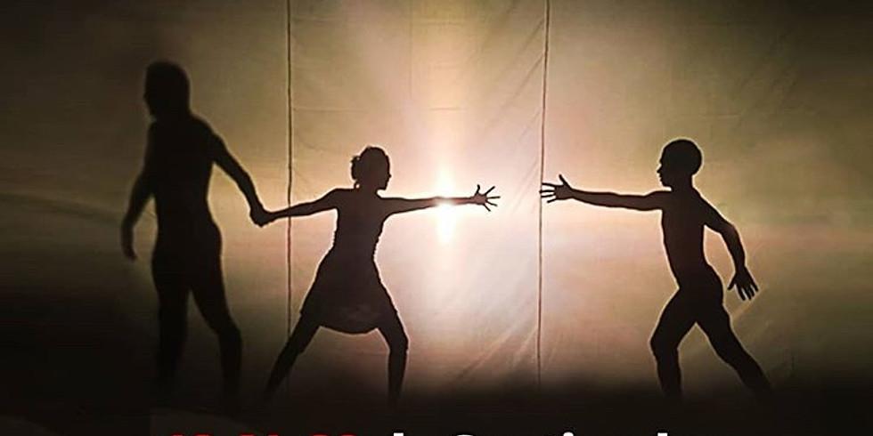 Muestra Alternativa de Teatro