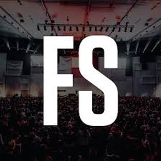Fifteen Seconds Festival