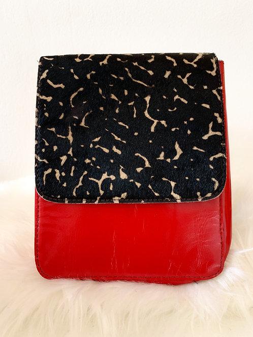 Millie bag