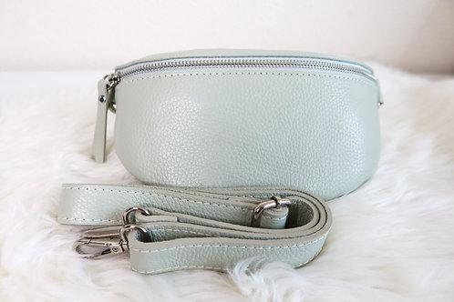 Classy fanny pack green