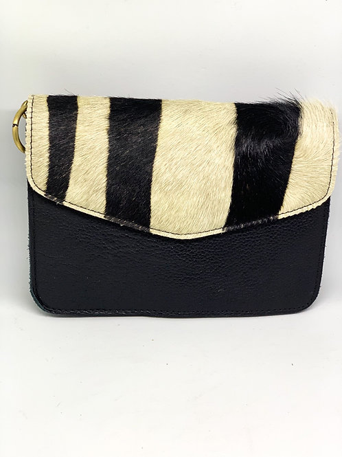 Bag by Luvvies