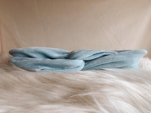 Bandana ''blue''