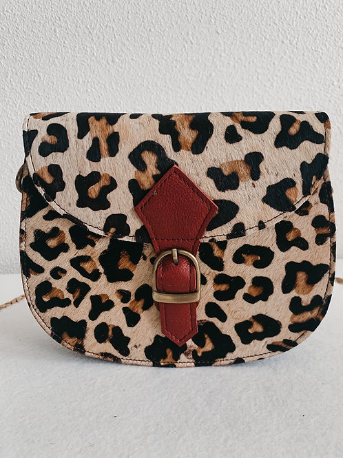Gigi bag
