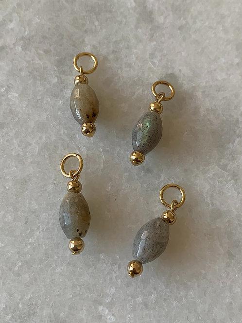 Semi Precious Stone Natural