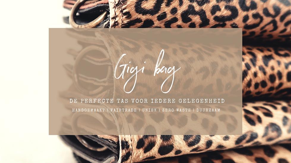 Gigi bag.png