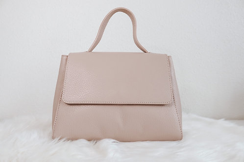 Classy bag pink