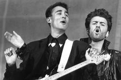 The Final Concert 1986_3