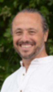 Alejandro Chaoul PhD.jpg