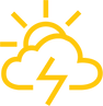 Weather Icon5.png