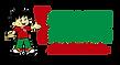 Logo Ferracini Completo NORMAL-01.png