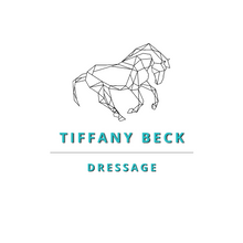 Tiffany Beck (15).png