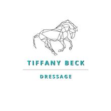 Tiffany Beck (15).png
