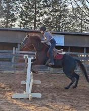 Isabell jumping.jpg