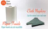 cloth_napkins.png