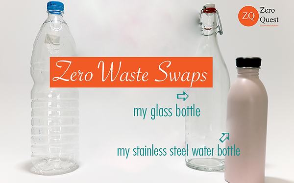 zero waste swap.png