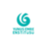 yunus_emre_enstitasa_logo-01.png