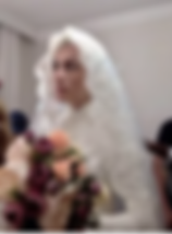 A turkish wedding.PNG