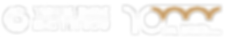 yee_10.yil_logo-02.png
