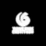 yunus_emre_enstitasa_logo_beyaz-01.png